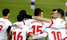 ياسين بونو: أهدي ركلة الجزاء لزملائي في الفريق