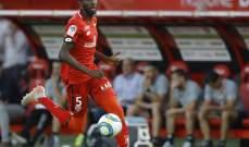 كوليبالي: لا يوجد شيء لنخسره امام باريس سان جيرمان