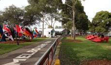 تأجيل سباقات موناكو وهولندا واسبانيا بسبب الكورونا