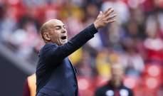 رايو فاليكانو يطلب خدمة من ريال مدريد