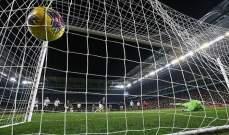 4 إصابات جديد بكورونا في الدوري الأميركي