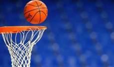 خاص:اين تقف كرة السلة اللبنانية بين مطرقة كورونا وسندان الازمة الاقتصادية؟