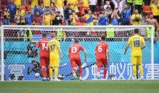 أنجيلوفسكي: لا يوجد ما نخسره أمام هولندا