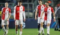 تفرديك يطالب بإستبعاد لاعبيه السبعة من المنتخب بعد تسجيل إصابة بكورونا