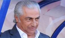 التونسي شهاب الليلي مدربا جديدا للجهراء الكويتي