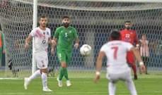 الكويت بطلاً لكأس ولي العهد للمرة الثامنة بتاريخه