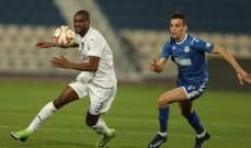الدوري القطري: فوز صعب للسد على الخور