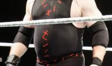 موجز الصباح: كاين يقترب من توديع الـ WWE، اوستن في مأزق ونتائج ال NBA