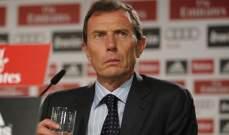 بوتراغينيو: نقطة تحول تاريخ ريال مدريد مرتبطة بفلورنتينو بيريز
