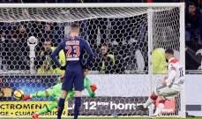 موجز الصباح : ليون يهزم باريس سان جيرمان، ريال مدريد يحقق مراده والعثور على طائرة إيمليانو سالا
