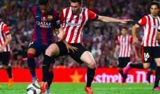 لابورتي لا يزال ضمن مخطط برشلونة
