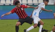 الأهلي والوكرة والريان يتأهلون لربع نهائي كأس نجوم قطر