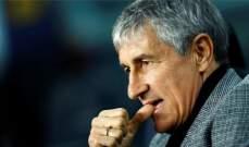 رواتب لاعبي برشلونة المعارين تخلق أزمة في الكامب نو