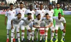 مونديال 2022: حسرة سانشيز على كوبا أميركا لم تحجب ثقته بتحضيرات قطر