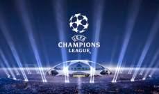 3 ملاعب تتنافس على استضافة نهائي دوري ابطال اوروبا