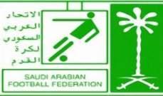 الدوري السعودي:الاهلي يفوزعلى الرائد ويتصدرمؤقتا والشباب يتخطى الفيصلي
