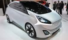 متسوبيشي تطور سيارتها i-MIEV الكهربائية