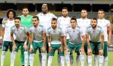 مدرب المصري البورسعيدي يطلب الحصول على مدافع جديد