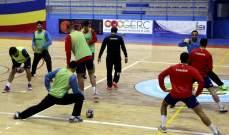 مونديال كرة اليد 2021: تونس على عرش إفريقيا