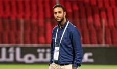 للمرة الثانية ..ميدو افضل مدرب في الدوري السعودي