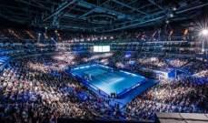 ابرز تفاصيل بطولة كاس العالم للفرق ATP
