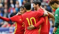 حل قريب لمشاكل الاتحاد الاسباني !