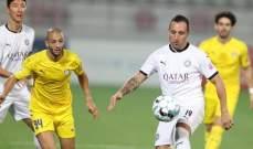 خاص: مدربون ولاعبون تميزوا في الجولة الاخيرة من الدوريات العربية