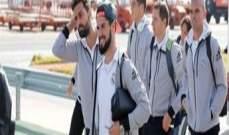 بعثة ريال مدريد تحط في قادش