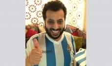 صحيفة : تركي آل الشيخ يحسم قرار بيع نادي بيراميدز