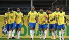 موجز المساء: البرازيل قد لا تشارك في كوبا أميركا، توخيل يجدد عقده مع تشيلسي وماكمان يتجه لبيع اتحاد المصارعة