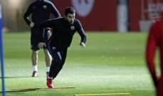 الموندو : برشلونة دخل في مفاوضات مع باشاك شهير من اجل توران