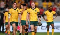 دوري الرغبي الاسترالي يبحث تعديل بعض القوانين لاقامة البطولة