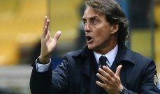 كأس أوروبا: مانشيني رجل النهضة الإيطالية