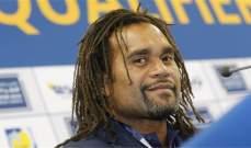 كاريمبو يرشح الريال للفوز بالكلاسيكو ويؤكد ان دياز يمكن ان يكون الدون
