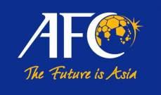 فوز الدوري الاماراتي بجائزة أفضل دوري محترف في آسيا