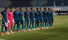 كأس مصر : انبي الى الدور المقبل لمواجهة المنصورة