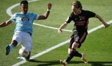 لجنة المسابقات ترفض طلب ريال مدريد