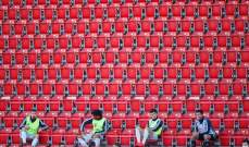 خاص – أبرز مشاهدات مباراة بايرن ميونيخ ويونيون برلين