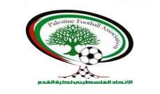 الجزائري ولد علي يقود منتخب فلسطين أمام العراق والكويت