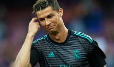 رونالدو يحدد 3 صفقات لـ ريال مدريد
