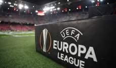 الاتحاد الاوروبي يجري تعديلا على بعض القوانين الخاصة بالبطولات