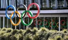 جمعية عمومية افتراضية للأولمبية الدولية في زمن كورونا