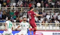 خاص: ما هي ابرز خمسة مشاهد لفتت الأنظار في دور الستة عشر من كأس أمم آسيا لكرة القدم 