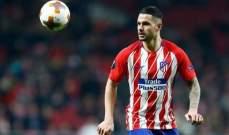 فيتولو: أظهرنا شجاعتنا أمام برشلونة وجئنا لتحقيق اللقب