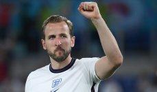 كأس أوروبا: كاين - انكلترا لم تحقق شيئًا حتى الآن
