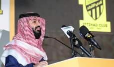 رئيس اتحاد جدة : لقب الدوري ليس من اهدافنا