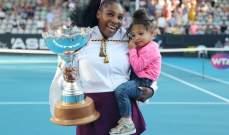 بطولة أستراليا المفتوحة: خمس لاعبات تحت المجهر