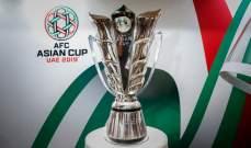 خاص:من هم أفضل وأسوأ اللاعبين والمدربين في الجولة الثانية من دور المجموعات في كأس آسيا ؟