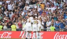 خاص: كل شيء تغيّر في اسبانيا إلا ريال مدريد!