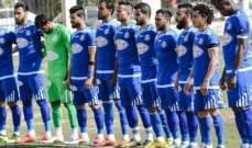 كأس مصر: اسوان الى دور ال 16 بعد تخطي طنطا